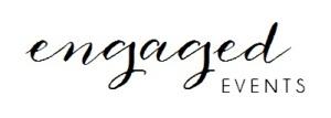 EngagedEventsLogo1