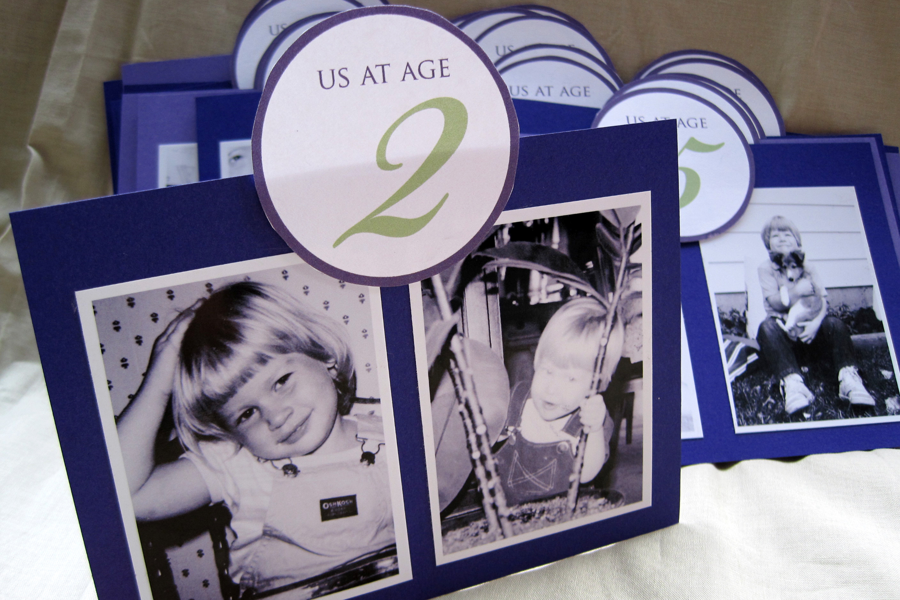 Image result for unique table numbers for wedding