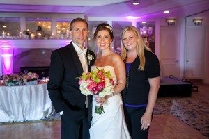 MA-shutters-santa-monica-wedding-photos-0766