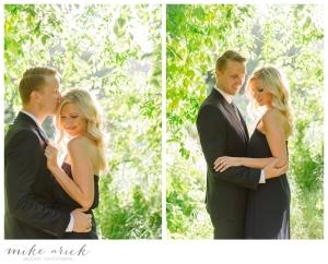Laguna-Beach-Engagement-Mike-Arick-Photography-Hailey-and-Ryan-09