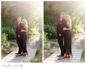 Laguna-Beach-Engagement-Mike-Arick-Photography-Hailey-and-Ryan-15