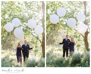 Laguna-Beach-Engagement-Mike-Arick-Photography-Hailey-and-Ryan-22