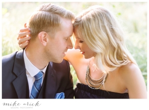 Laguna-Beach-Engagement-Mike-Arick-Photography-Hailey-and-Ryan-33
