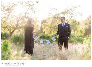 Laguna-Beach-Engagement-Mike-Arick-Photography-Hailey-and-Ryan-36