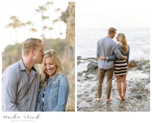 Laguna-Beach-Engagement-Mike-Arick-Photography-Hailey-and-Ryan-47