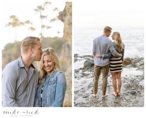 Laguna-Beach-Engagement-Mike-Arick-Photography-Hailey-and-Ryan-47