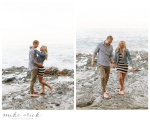 Laguna-Beach-Engagement-Mike-Arick-Photography-Hailey-and-Ryan-60