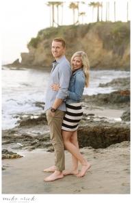 Laguna-Beach-Engagement-Mike-Arick-Photography-Hailey-and-Ryan-67