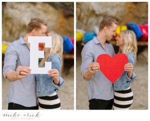 Laguna-Beach-Engagement-Mike-Arick-Photography-Hailey-and-Ryan-79