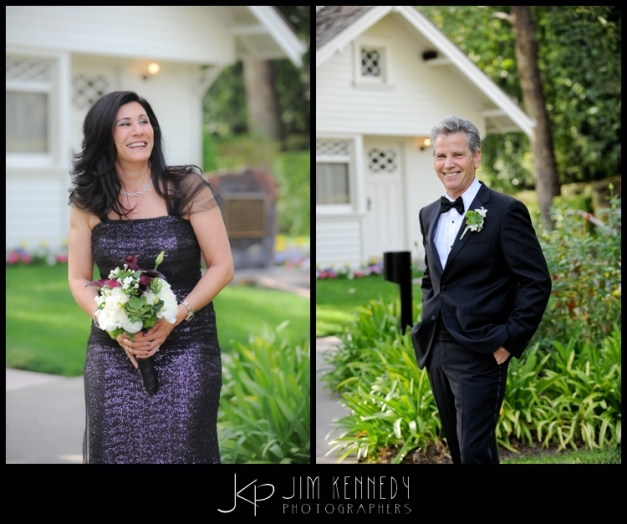 southern-california-wedding-photographer-Jim-kennedy-photographer-roya-charles_0005