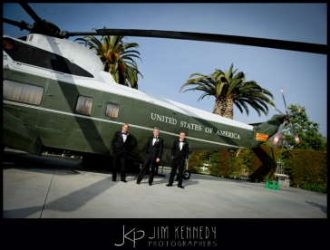 southern-california-wedding-photographer-Jim-kennedy-photographer-roya-charles_0007