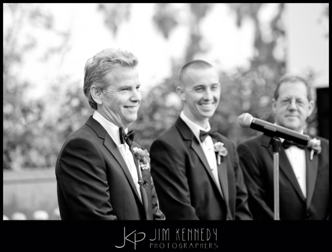 southern-california-wedding-photographer-Jim-kennedy-photographer-roya-charles_0012