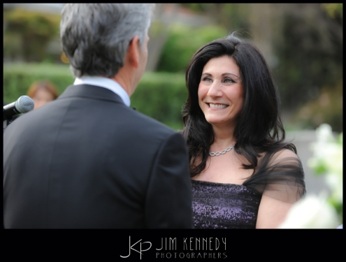 southern-california-wedding-photographer-Jim-kennedy-photographer-roya-charles_0015