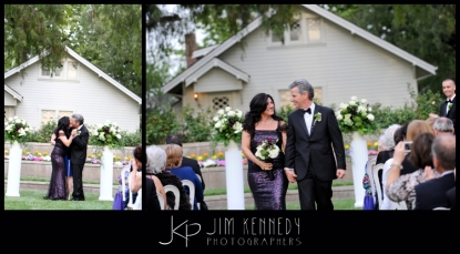 southern-california-wedding-photographer-Jim-kennedy-photographer-roya-charles_0019