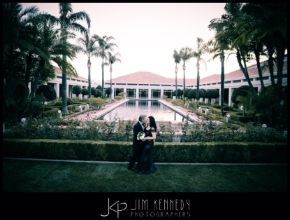 southern-california-wedding-photographer-Jim-kennedy-photographer-roya-charles_0028