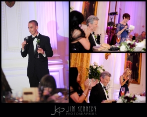 southern-california-wedding-photographer-Jim-kennedy-photographer-roya-charles_0036