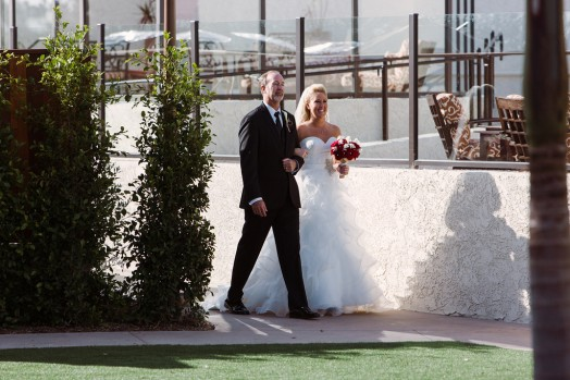 newport beach marriott wedding 14