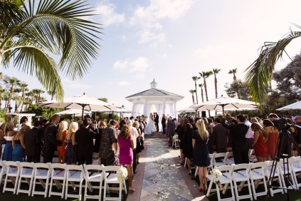 newport beach marriott wedding 15
