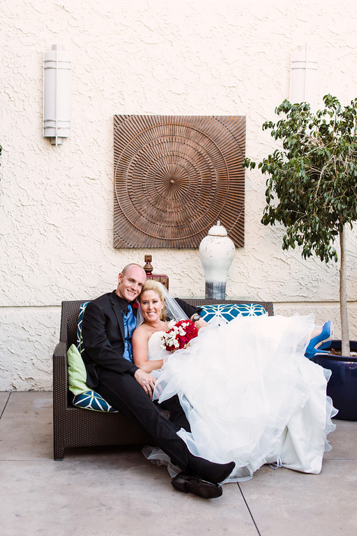 newport beach marriott wedding 18