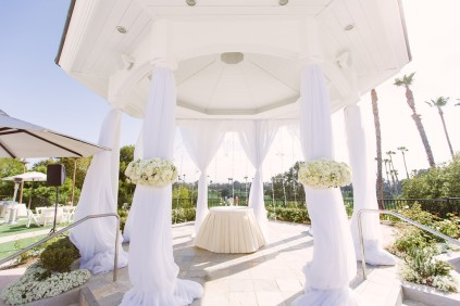 newport beach marriott wedding 9