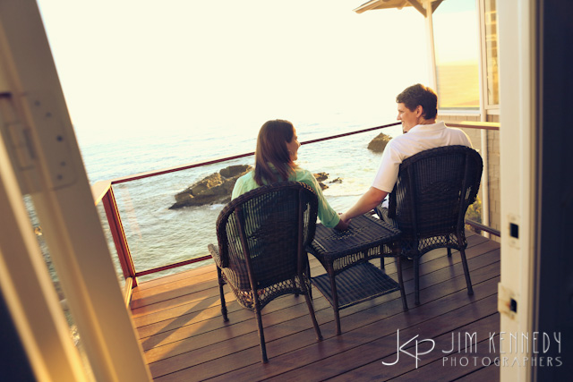 Jim_Kennedy_Laguna_Beach_Engagement_04