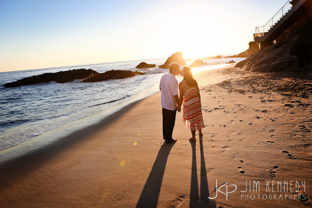 Jim_Kennedy_Laguna_Beach_Engagement_05