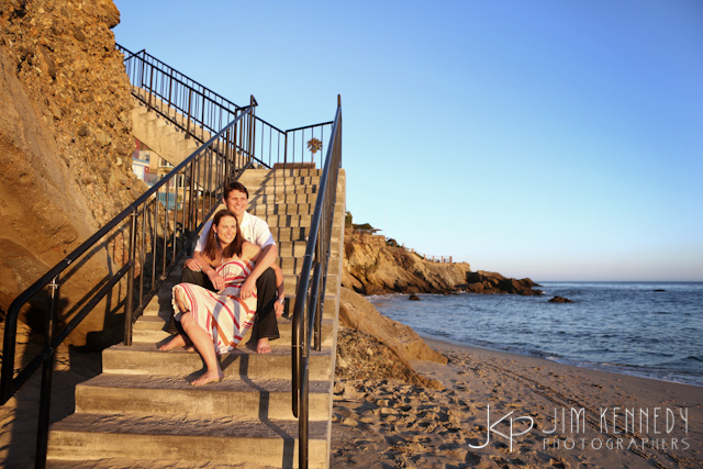 Jim_Kennedy_Laguna_Beach_Engagement_07