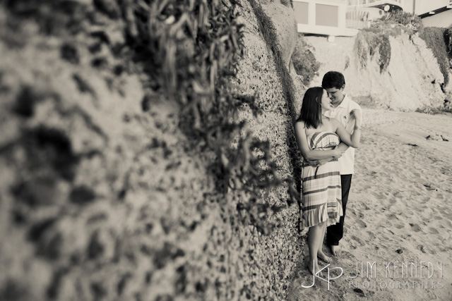 Jim_Kennedy_Laguna_Beach_Engagement_08