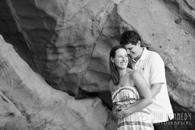 Jim_Kennedy_Laguna_Beach_Engagement_13