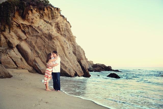 Jim_Kennedy_Laguna_Beach_Engagement_14
