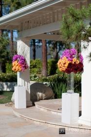 turnip rose promenade wedding 11