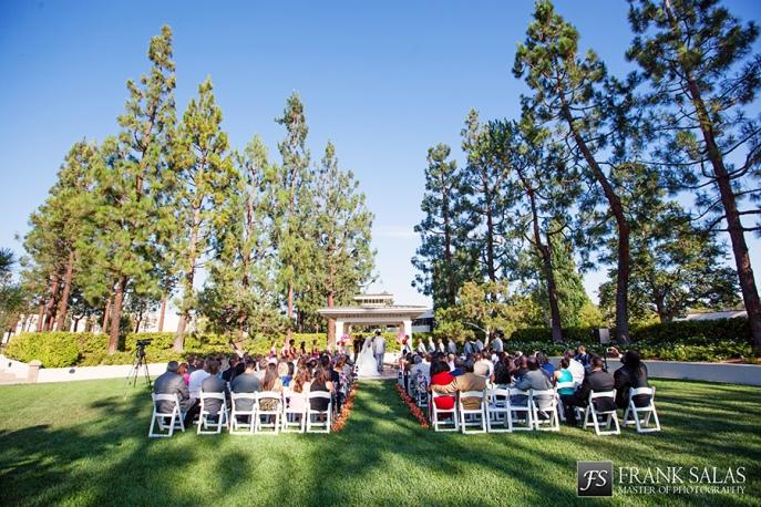 turnip rose promenade wedding 14