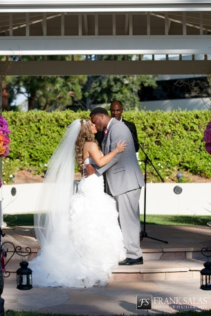 turnip rose promenade wedding 15