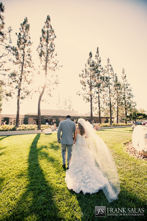 turnip rose promenade wedding 16
