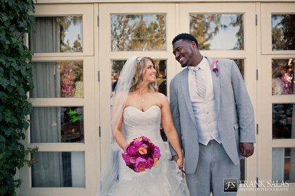turnip rose promenade wedding 18