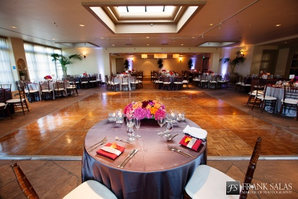 turnip rose promenade wedding 19