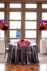 turnip rose promenade wedding 20