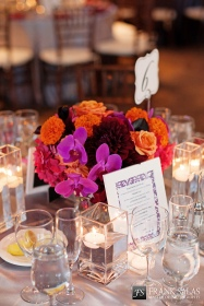 turnip rose promenade wedding 22