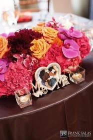 turnip rose promenade wedding 23