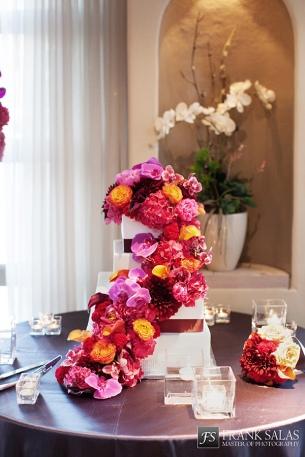 turnip rose promenade wedding 25 (2)