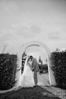 turnip rose promenade wedding 27