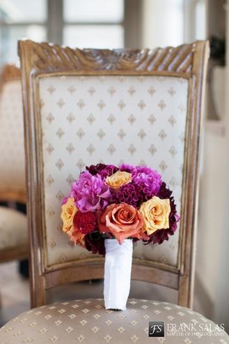 turnip rose promenade wedding 3