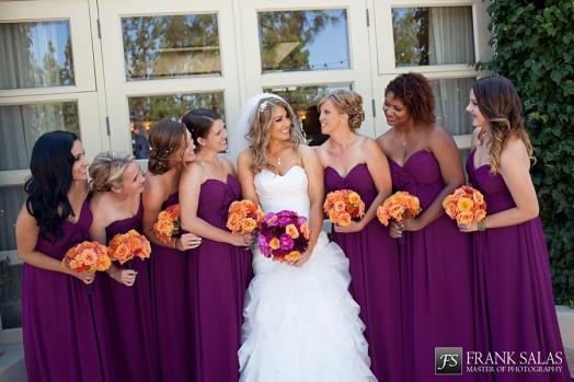turnip rose promenade wedding 5