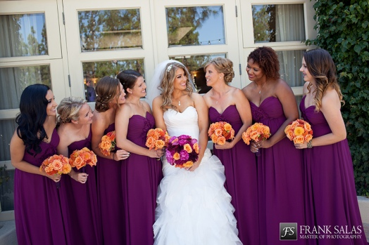 turnip rose promenade wedding 5