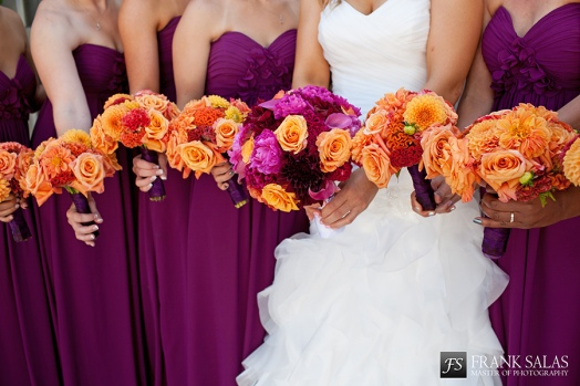 turnip rose promenade wedding 6