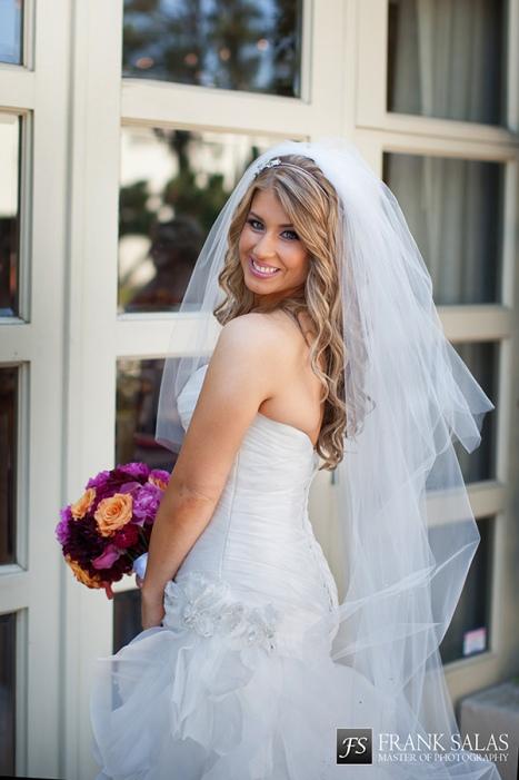 turnip rose promenade wedding 7