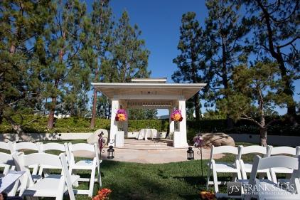turnip rose promenade wedding 9