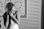 003_Hotel Maya Aug Wedding EBC