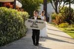 009_Hotel Maya Wedding Aug EBC