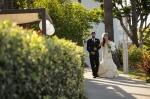 011_ Hotel Maya Aug Wedding EBC
